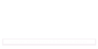 Kelly Architects